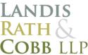 Landis, Rath, & Cobb, LLP