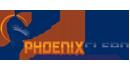 Phoenix Clean