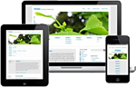 tab_web_design